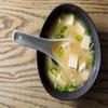 1 -  Miso suppe (SK,SE,SO)