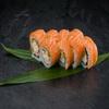 7 - Sushi Liten 8 Biter (SO,F,BL)